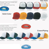 Promotion Baseball Caps / Trucker Cap / Bucket Hat / Knitted Hat with Your Own Logo