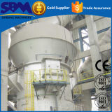 Sbm Low Price Professional Cement Production Line in Africa