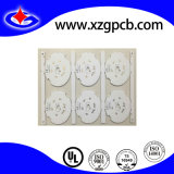 Low Price Aluminum LED PCB Circuit Board