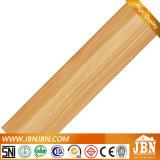 Building Material Inkjet Wooden Tile (J15623D)