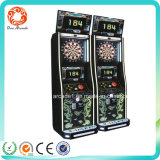 Luxury Club Bar Game Center Coin Operated Electronic Dart Game Machine