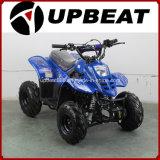 Upbeat Kids Mini Quad Cheap ATV 50cc Four Wheel Bike