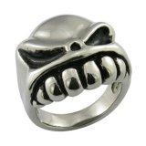 Wholesale Skull Figer Ring for Men