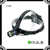 High Power Red/Blue/Green/Silver LED Moving Head Light