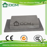Eco-Friendly Green Fiber Cement Board