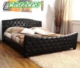 Ck008 French Design Luxury Hotel Room Furniture