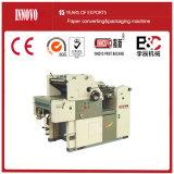 Economy Paper Offset Press Machine
