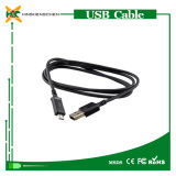Hot Micro USB Cable for V8 Extension Cable