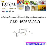 Good Quality, Low Price, Made in China, Benzimidazole CAS: 152628-03-0