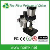 Fiber Optic Connector Pneumatic Crimper