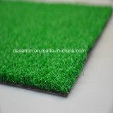 Golf Artificial Grass Court Grass (GFE)