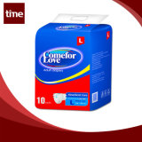 Free Adult Diaper Samples for Adults