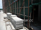External Wall Fireproofing Sandwich Wall Panel for Prefab Houses