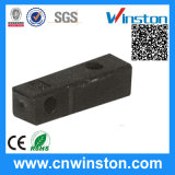 Reed Position Proximity Sensor with CE