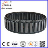 Bwc-13236 Sprag Type One Way Clutches for Forklift