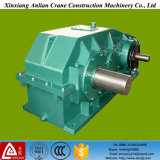 Jzq/Zq400 Industrial Mechanical Hoist Duty Geared Motors for Cranes