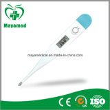 My-G036 Digital Thermometer