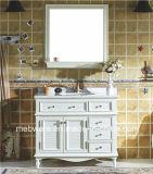 Bathroom Vanities Solid Wood Cabinet Vanity Morden Design