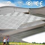Laminated Gypsum Ceiling Tiles/Gypsum Ceiling Board