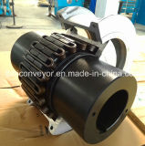Libo Linear Grid Coupling for Equipment Connection