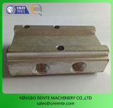 High Precision Machining Steel Block
