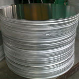 Good Surface Aluminum Sheet Circle China Manufacturer