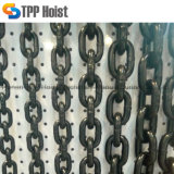 Grade 80 Type Lifting Chain 13mm