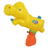 Classic CO2 Powered Colossus Kids Funny Animal Figure Water Gun