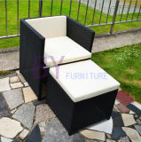 New Creative Outdoor Leisure Coffee Shop Restaurant Table and Chair