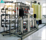 Professional Technician Team Factory Pure Water Treatment Machine