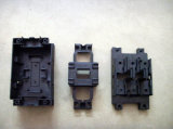Plastic Injection Mold and Household Appliance Mold Product Maker