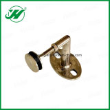 New Design Stainless Steel Balustrade Glass Clamp