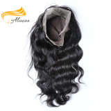 Hot Full Lace Wigs 100% Human Full Lace Wigs