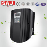 SAJ Multi connection Smart Pmup Drive