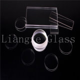 2.0mm Float Ultra-Thin Glass/ Optical Glass