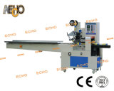 Flow Type High Speed Packing Machinery (DXD-420)