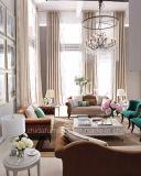Hot Sale Furniture Modern Fashion Living Room Furniture