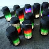 Bluetooth Flashing Light Pulse Speaker