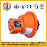 Anti-Falling Safety Device for Construction Hoist (SAJ-30/SAJ-40)