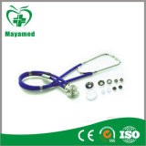 My-G011 Hospital Multi- Function Stethoscope