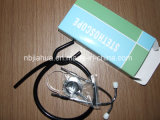 Promotion Gifts Stethoscope