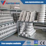 1060/1070/5052/6063 Aluminum Elbow 45° /90° /180°