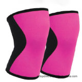 Knee Sleeves Support Compression for Weightlifting Power Lifting Squats and etc
