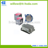 Dl380 Gen9 Intel Xeon E5-2670V3/2.3GHz Processor Kit 719046-B21
