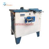 Electric Circular Saw Sharpening Machine Made In China