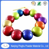 Candy Color Metal Powder Coating Paint