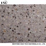 Multi Color Artificial Quartz Stone Slabs