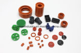 EPDM Rubber Parts Customize Rubber Seals Colored Rubber Parts