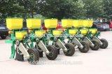 Seeder, Maize Seeder, Seeder Planter Machine
