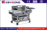 Chicken Meat Slicer with Sorting System